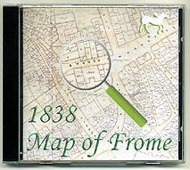 1838 map