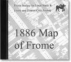1886 map cd