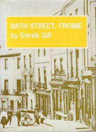 bath-street