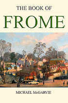 Book_of_Frome_cover