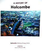 holcombe