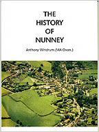 Nunney