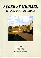 Stoke photos