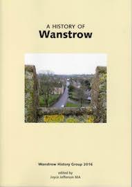 wanstrow