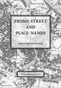 Frome streets 001