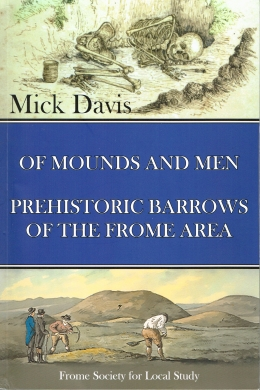 mounds and men
